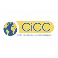 2014 - ...|Regular Researcher at the International Centre for Comparative Criminology (ICCC)